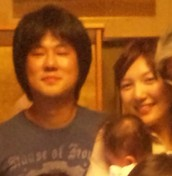 "Oda""s Family"