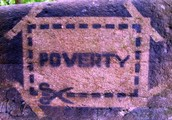 Poverty Reduction and Healthy Lifestyles Interest Meeting - Tuesday, March 22nd at 7:00 PM