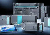 We are providing INDUSTRIAL TRAINING FOR AUTOMATION PRODUCTS