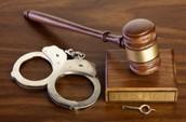 Asesorias en Derecho Penal - Administrativo