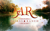 Allaso Ranch Camp Reminders