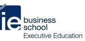 EXECUTIVE EDUCATION, IE BUSINESS SCHOOL