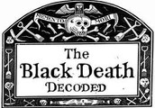 The Black Death .