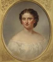 Georgiana Stowe