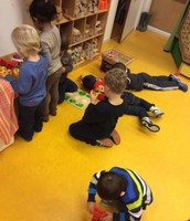 Active Learning!