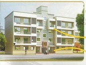 Buy Affordable Property in Kalyan and Dombivali