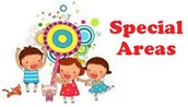Specials Schedule for 12/18