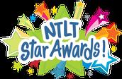 NTLT Star Awards 2015