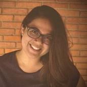 Hey AIESEC em Londrina! Como vocês estão?