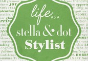 Welcome New Stylists!!