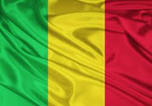 Sites for Mali