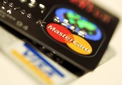 Smart Consumers: Don't Fall Into the Credit Card Trap