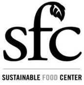 Sustainable Food Center Training