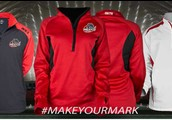 Order MHS Football Gear