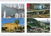 La otra cara de Cartagena