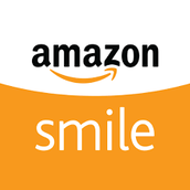 SUPPORT SEQUIOTA WITH EVERY AMAZON PURCHASE!