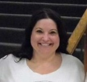 T3 Teacher of the Month: Samantha Virnig of Tippit Middle School