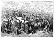 Maccabeean Revolt