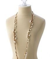 Gabrielle Necklace $50