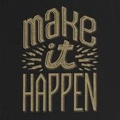 Make It Happen Day/PSAT Feedback
