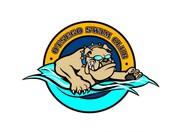 Otsego Swim Club Practice Begins Oct. 18th