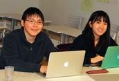 Teaching & Education Fellowship Position