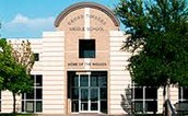 Cross Timbers Middle School