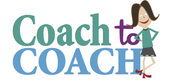 Coach to Coach Connect
