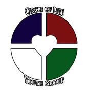 Circle of Life Youth Group: Wednesday's Radical Encore