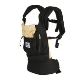 All Ergo Baby Carrier preorders are 22% off untill February 19, 2014!
