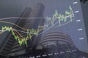 """""""KOHINOOR STOCKS"""" [ Long Term Potential Stocks ]"""