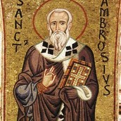 The Church Fathers and Heresies