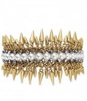 Jacinthe Bracelet current retail £50, my sample sale price £35