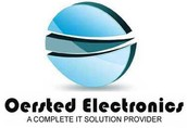 Deals with New and Used PCs, Laptops, Desktops, Workstations, CCTV cameras, LED's, LCD's and All related IT Equipment.