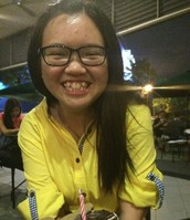 CHONG WEN ERN, MT Mac (main campus)