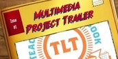 SUCCESSFUL STUDENT MULTIMEDIA PROJECTS (online) --  9/7 from 1-2