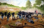 Why is the Civil War so important?