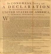 1776.