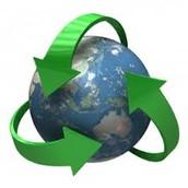 Sustainable Ecosystems