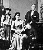 The Four Cohen