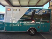 Eagle Mountain Ambulance