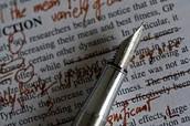 Call for Manuscripts!