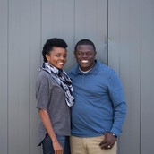 HOW THIRTY-ONE SUPPORTS CALDON AND MONIQUE!