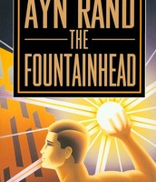 The Fountain head