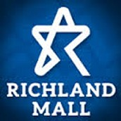 RICHLAND MALL-CULTURAL SITE