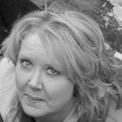 Valerie Monson, Personnel Coordinator
