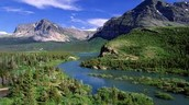 Wonderful Montana