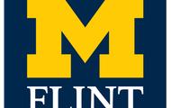 University of Michigan, Flint!