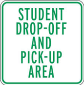 Reminder:  Students Should Arrive to School After 7:10 and Before 7:30 AM
