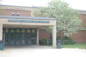 Northwest Junior High